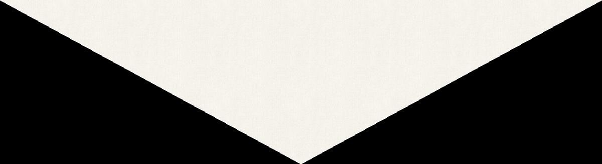 三角パーツ